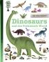 [보유]Do You Know? Dinosaurs and the Prehistoric World