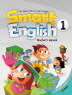 Smart English. 1(Teachers Manual)(CD1장포함)