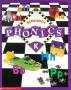 [보유]Scholastic Phonics Workbook K