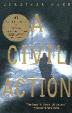 [보유]A Civil Action