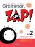 Grammar Zap(그래머 잽) 입문. 2