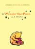 [보유]Winnie-the-Pooh