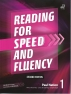 [보유]Reading for Speed and Fluency.1 Student Book