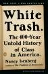 [보유]White Trash