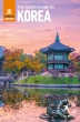 [보유]The Rough Guide to Korea (Travel Guide)