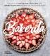 [보유]Bakerita