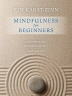 [보유]Mindfulness for Beginners
