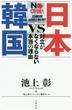 [해외]日本VS韓國 對立がなくならない本當の理由