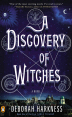 [보유]A Discovery of Witches (Book 1)