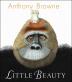 [보유]Little Beauty