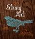 [보유]DIY String Art