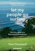 [보유]Let My People Go Surfing