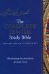 [보유]The Complete Jewish Study Bible