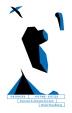 투쟁 영역의 확장(블루 컬렉션)