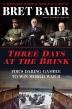 [보유]Three Days at the Brink