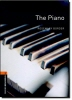 The Piano(Paperback)