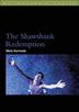 [보유]Shawshank Redemption