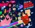 [보유]The Art of Ralph Breaks the Internet: Wreck-It Ralph 2
