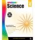 [보유]Spectrum Science Grade. 4