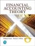 [보유]Financial Accounting Theory
