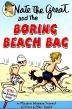 [보유]Nate the Great and the Boring Beach Bag