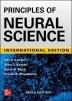 [보유]Principles of Neural Science