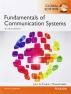 [보유]Fundamentals of Communication Systems