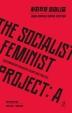 사회주의 페미니즘(양장본 HardCover)