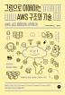 그림으로 이해하는 AWS 구조와 기술