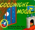Goodnight, Moon(CD1장포함)(Pictory IT 11)