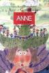 그린게이블즈 빨강머리 앤 Anne. 7: 무지개 골짜기