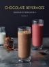 Chocolate Beverages(더테이블 쇼콜라티에 시리즈 2)