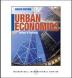 [����]Urban Economics