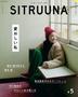 [해외]SITRUUNA #5(2021AUTUMN-WINTER)