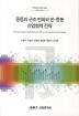 중동의 구조 변화와 한 중동 산업협력 전략(연구보고서 2012-624)