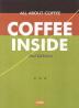 Coffee Inside(개정판 2판)