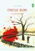 [보유]Oncle Suni