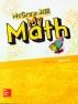 [보유]McGraw-Hill My Math Grade K Volume 2