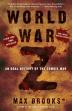 [보유]World War Z