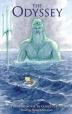 [보유]The Odyssey