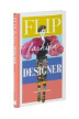 [보유]Flip Fashion Designer