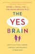 [보유]The Yes Brain