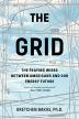 [보유]The Grid