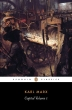 [보유]Capital: Volume 1 ( Penguin Classics )