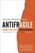 [보유]Antifragile