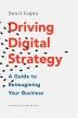 [보유]Driving Digital Strategy