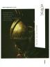 오셀로(미니북)(더클래식 세계문학 컬렉션 미니북 도네이션 50)