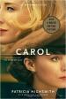 Carol (Movie Tie-In)