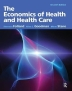 [����]The Economics of Health and Health Care