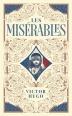 Les Miserables (Barnes & Noble Collectible Editions)